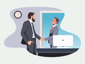 Buying Selling a Business