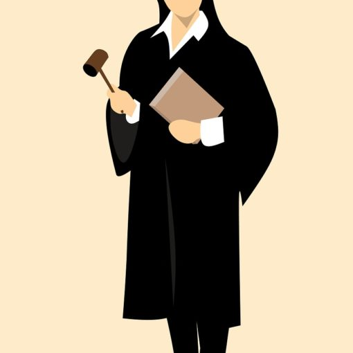 How to become a lawyer in Canada